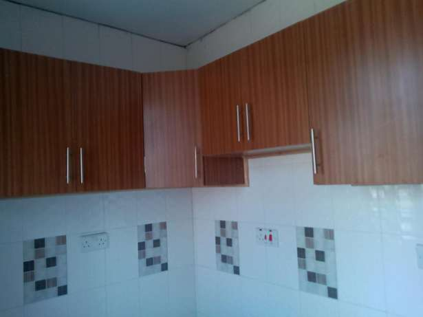 1 bedroom apartment to let - polyview Polyview - image 2