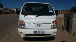 hyundai h100 on sale