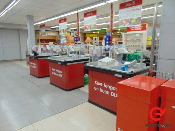 Sale lineas de caja industrial equipment for  by auction