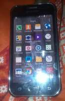 Samsung Galaxy J1 Ace - Charger InclAll Networks No Box Excellent work