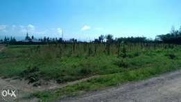 1/8 plot for sale at pipeline area, Nakuru