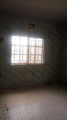 Fantastic Luxury Mini Flat at Idimu Ejigbo Estate Isolo with Pop Lagos Mainland - image 3