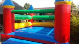 tents for hire/gazebos/chairs/round table/jumping castle and many more