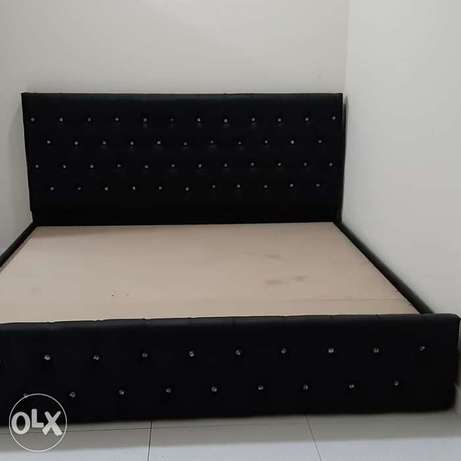 Wooden Luxury Home Furniture And Sofas W.L.L
