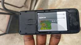 Nokia touch light original