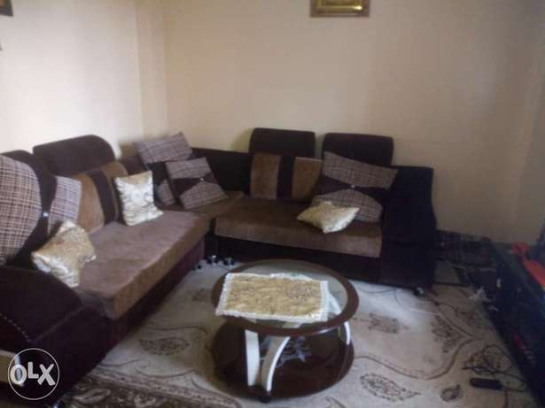 Sofa sets from Turkey South C - image 2