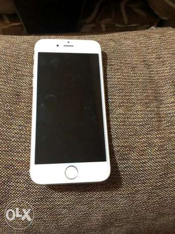 iphone 6s 16gb olx online classifieds