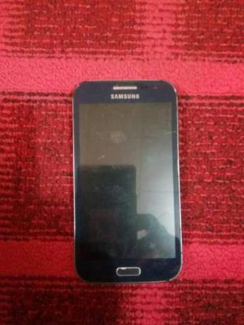 Samsung Galaxy Win for Sale Akure South - image 3