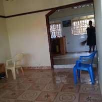 best offer ..full house for rent in lubowa