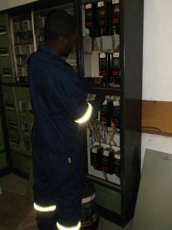 Electrical Installation,Maintenance and Repairs Auckland Park - image 6