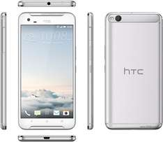 HTC one X9 at 29999_brand new_1yr warnty-free glass n dlvry