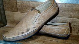 Туфлі Літні - Одяг взуття - OLX.ua eeaf6354de696