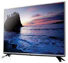 32 inch LG Digital led TV NEW 2016 MODEL. With 2 years warranty