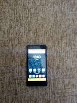 Infinix hot 2 for quick sale