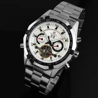 Mechanica Watches Clearance Sale