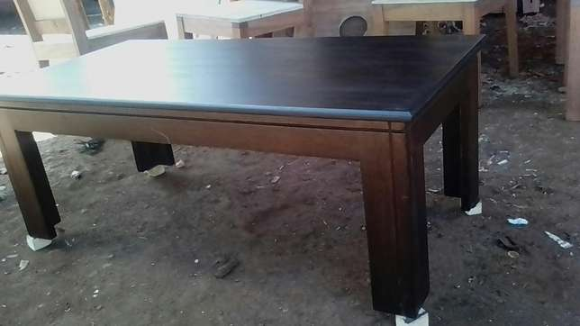 Coffee table for sale Mountain View - image 2