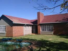 Property to Rent in Selection Park, Springs