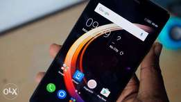 Infinix Note 3, Quick Deal. Very Clean