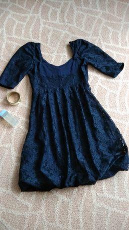 Шикарне плаття.  300 грн. - Женская одежда Вишневое на Olx 449f613913c73