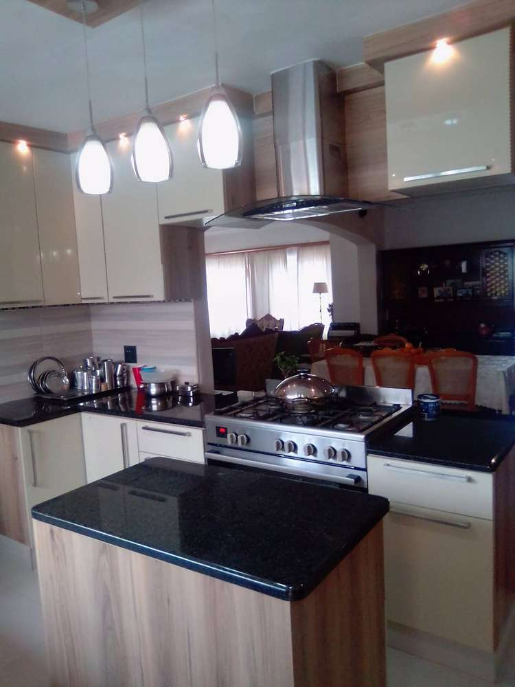 Astounding Built In Cupboards In Durban Olx South Africa Interior Design Ideas Inamawefileorg