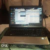 HP slim laptop to swop for Xbox/PlayStation offers welcome