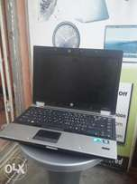 HP ELITEBOOK 8440p Intel Corei5 2.4ghz Speed 320gb-4gb Very Clean