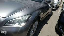 Nissan funga New shape fully loaded 4by4