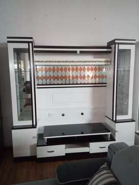 Tv Stands in Furniture | OLX Kenya