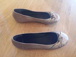 Жіноче взуття в Ивано-Франковской области  купити взуття для жінок ... 74f03af160a8e