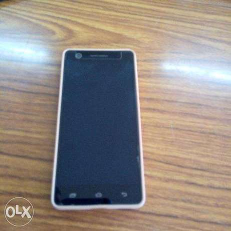 Best Deal on Infinix Hot S (X521) Thika - image 4