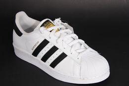 105e10756b256 Adidas Superstar 38 w Łódzkie - OLX.pl