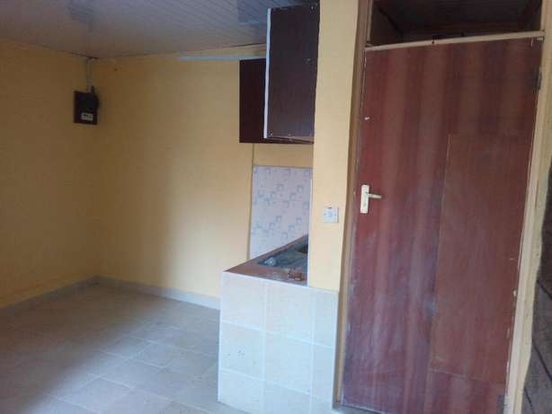 Brand New Bedsitter In An Own Compound Three People Sharing Ongata Rongai - image 2