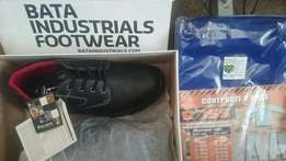 Brand new Safety boots, overalls for sale for sale  Heathfield