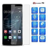Huawei P9/P9 Lite Tempered Glass Protector