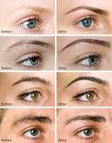 Threading for Eyebrows and Full Face..