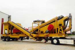 55-mobile-crushing-screening-plant