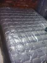 Single bed R 1499, Double R1999,Queen R2999,King R3999