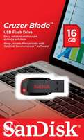 16 gb flashdisk for sale