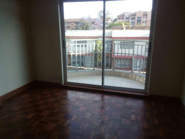 Stunning three bedroom for rent near yaya center Kilimani - image 6