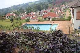 Redhill Specious 5 Bedroom House For Sale