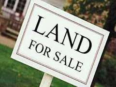 Plots of Land for Sale for 180k at Imo Gate Before Oyigbo Junction