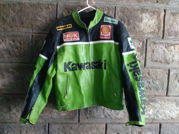 Motorbike jackets for sale Gikomba - image 3