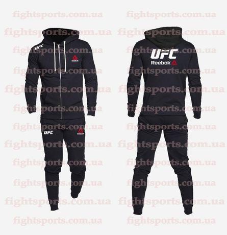 936c9184 Спортивный костюм UFC REEBOK, Bad Boy, Venum - оплата при ПОЛУЧЕНИИ!  Кременчуг -