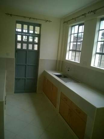 Triffany Consultants; Spacious 2 bdrm all ensuite to let in Ngong rd Lavington - image 3