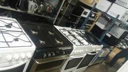 New arrived gas cooker all gas we have varaties at affordable prices