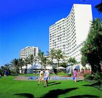 7 Nights Umhlanga Sands Time Share for sale