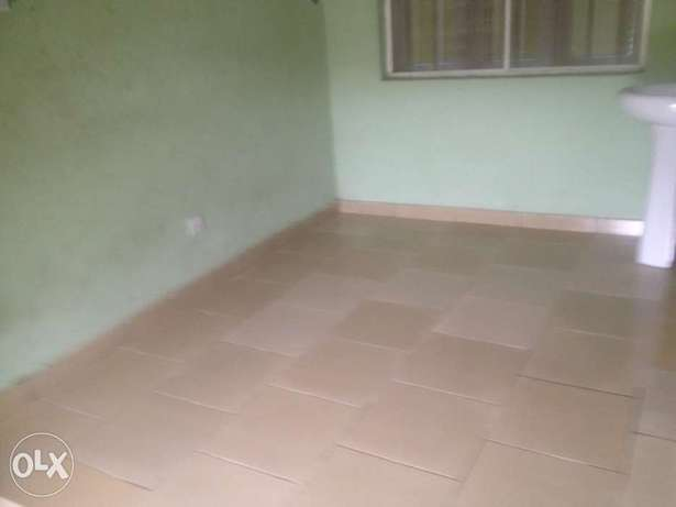 lovely one bedroom flat at Ajao estate,Isolo Oshodi/Isolo - image 3