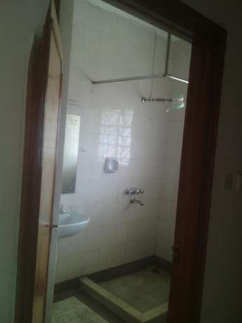 Westlands 2 br office space at 90k.free parking for one vhicle.clean Westlands - image 4