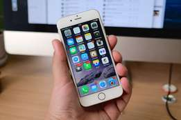 Brand New in Box Apple iPhone 6s 128GB for sale