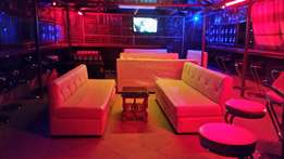 Bar and lounge for agent sale in Kawanda Bombo road